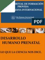 Desarrollo embrionario lo que la ciencia dice imágenes.pdf