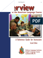 alc-2013.pdf