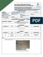 REPORTE DIARIO DE ACTIVIDADES 15-01-2014 (181)