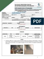 REPORTE DIARIO DE ACTIVIDADES 16-01-2014 (181)