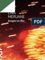 Sangue-no-Olho-Lina-Meruane.pdf