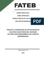 Trabalho trocador de calor Versãofina (1).pdf