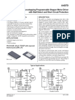 A4979-Datasheet.pdf