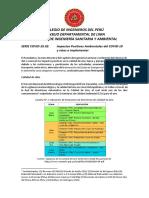 Serie_COVID-19_02_impactos_positivos.pdf