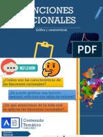 Contenido_Temático_Gráficas_Funciones_Racionales_COPIAR+EN+EL+CUADERNO.pdf