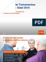 sidel_techical_training_catalogue