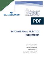 INFORME PRÁCTICA INTERMEDIA JAVIER VEGA.docx