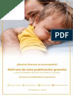cartas-a-la-vida.pdf