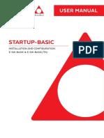 STARTUP-BASIC_E-02