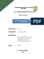 UNIVERSIDAD NACIONAL DEL CENTRO DEL PERÚ - copia