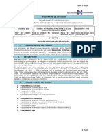 13. E13 Desarrollo Histórico de la Educación en Guatemala