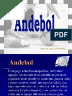 13074325-andebol