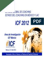 elanalisis de lose resultados del coaching ejecutivo.pdf