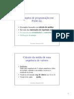 acum-cont-pascal.pdf