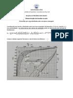 010-Formula_Steinbrenner.pdf