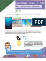 CIENCIAS NATURALES 5° A SESIÓN 1.docx