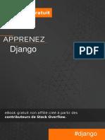 django-fr