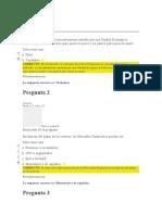 EXAMEN FINAL 1 SISTEMA FINANCIERO INTERNACIONAL.docx