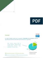 Constat ERP 20% ECM 80% ERP (Enterprise Resource Planning) = PGI (Progiciel de Gestion Intégré)