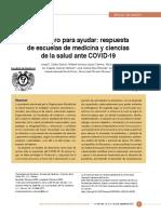 COVID-19_RIEM