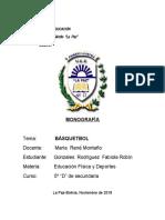 monografiaa de investigacion basquet.docx