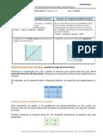 semana 11 matematica 1 y 2.pdf