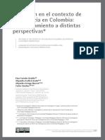 IMAGEN CONFLICTO.pdf
