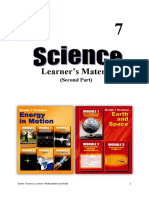 g7sciencestudentmodules-3rd4thqrtr-121107053926-phpapp01.doc
