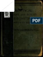 practicalplaneso00harruoft.pdf