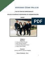 409125125-INFORME-FINAL-SIMDEF-FIRMa-2-docx.docx