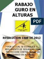 MODULO - DEFINICIONES RES. 1409 DE 2012.pptx