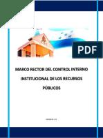 Marco_Rector_del_Control_Interno_Institucional_de_los_Recursos_Publicos