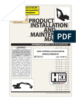 HKX MANUAL PARTS 320D.pdf