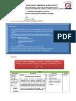 GUIA DE TRABAJO SEMANA DEL 08 AL 12 DE JUNIO DEL 2020 (1).pdf