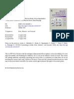 covid-stroke 1.pdf