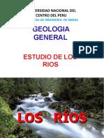 TEMA 10-GG - LOS  RIOS.ppt