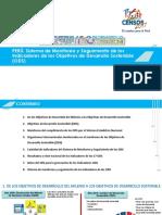 Objetivos-de-Desarrollo-Sostenible-ODS.pdf