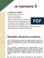 Clase número 5.pdf
