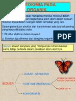 I. Stereokimia.pdf