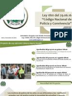 NUEVO CODIGO DE POLICIA.pptx