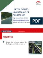 DG carreteras 1.pdf