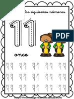 Grafomotricidad-numeros-del-1-al-30-11-20