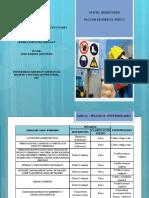 FASE 3-IDENTIFICAR FACTORES DE RIERGO EN UN AREA LABORAL