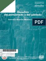 6derpen_jub.pdf