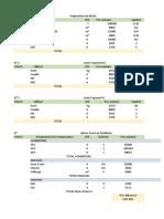 Excel OGPC