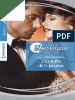 EBOOK_Melanie_Milburne-_Le_souffle_de_la_passion_-.pdf