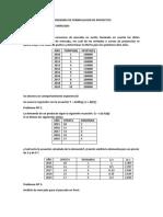 PROBLEMAS DE FORMULACION DE PROYECTOS.docx