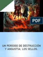 CLASE APÓC. 6 y 19.pptx