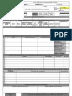 FT-SST-089 Formato Reporte y Seguimiento de Acciones de Correctiva, Preventiva y de Mejora.xls