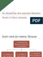 Expositiva2_TeCL-2